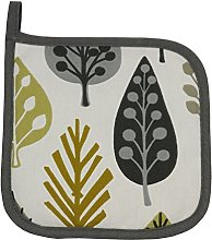McAlister Textiles Magda Placemat Trivet |