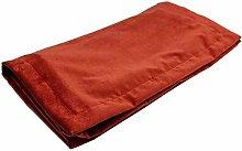 McAlister Textiles Premium Velvet Table Runner For