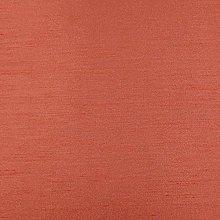 McAlister Textiles Rocco Burnt Orange Fabric