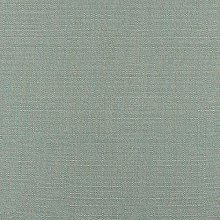 McAlister Textiles Savannah Duck Egg Blue Curtain