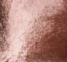 McAlister Textiles Shiny Velvet | Designer Luxury