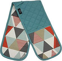 McAlister Textiles Vita Double Oven Gloves |