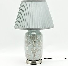 McCook 64cm Table Lamp ClassicLiving