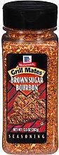 McCORMICK Grill Mates Brown Sugar Bourbon