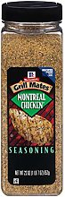 McCormick Grill Mates Montreal Chicken Catering