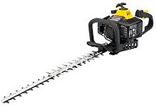 Mcculloch Ht5622 Cordless Hedge Trimmer