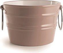Mcginn Ceramic Countertop Basin Ebern Designs