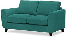 Mcginnis 2 Seater Loveseat Sofa Ebern Designs
