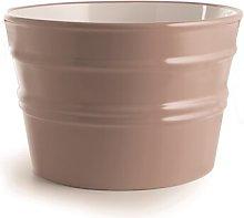 Mcginty Ceramic Countertop Basin Ebern Designs