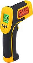 Mcottage AS530 Digital Infrared Thermometer