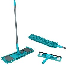Mcsherry 7 Piece Cleaning Kit Symple Stuff