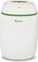 Meaco Low Energy 12 Litre Dehumidifier