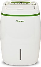 Meaco Low Energy 20 Litre Dehumidifier