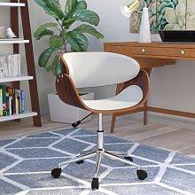 Meagan Desk Chair Corrigan Studio Colour