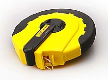 Measuring Tape, ABS wear-Resistant casing Special
