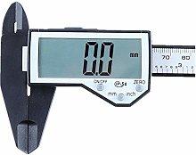 Measuring Tool digital Vernier Calipers-