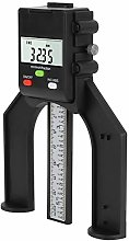 Measuring Tool Height Gauge Professional for