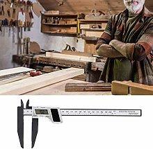 Measuring Tool, Light Weight Ruler, Carpentry for
