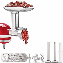 Meat Food Grinder Attachement Meat Mincer Sausage
