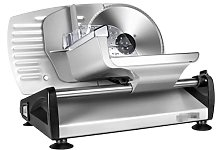Meat Slicer Electric Cutter for Bread & Other Food