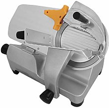 "Meat Slicer Electric Cutters 12"" Professional"