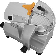 Meat Slicer Electric Cutters 12' Professional
