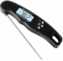 Meat Thermometer Digital Cooking Meat Thermometer
