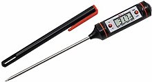 Meat Thermometer- Instant Read Thermometer Digital