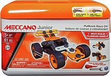 Meccano Junior Tool Box