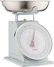 Mechanical Kitchen Scale Typhoon