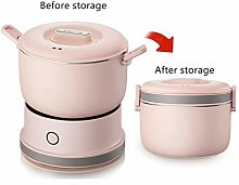 Mechanical Slow Cooker Available Portable Electric