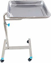 Medical Equipment Rolling Cart for Operating Room
