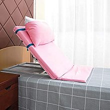 Medical Pillow Lifter Electric Bed