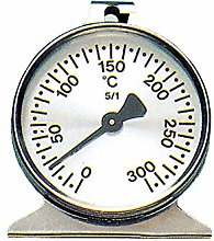 Medid MD/705 Oven Thermometer