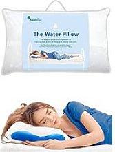 Mediflow The Water Pillow - Mediflow