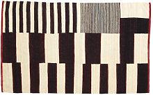 Medina Rug - model n° 1 - 170 x 240 cm by
