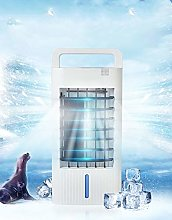 MEEOI Portable Mobile Air Conditioning 3-in-1