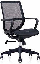 Meeting Room Office Chair Ergonomic Chair Computer