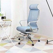 Meeting Room Office Chair Modern Minimalist Office