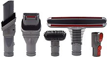 MEGICOT 5 Pcs Replacement Attachments Tools Kit