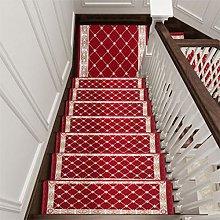 MEIDUN Stair Treads Carpet Non Slip With Non Slip