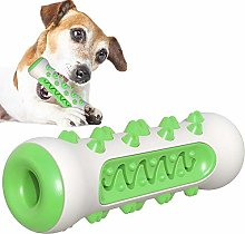Meijin Dog Molar Toothbrush Toys Chew Cleaning