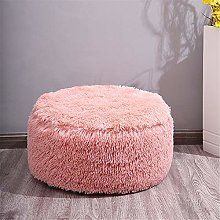 Meiju Inflatable Stool Sofa Home Decoration