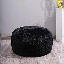 Meiju Inflatable Stool Sofa Home Decoration