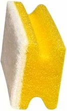 Meiko Cleaning Sponge Scratch-Free Pack of 10