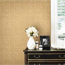 Meili Rice Paper 10m x 52cm Wallpaper Roll East