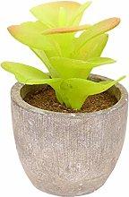 MEISISLEY Fake House Plants Faux Plants For