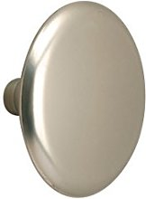 Meister Furniture Knob, 120061