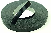 Melamine Self Adhesive Edging Tape Roll Perfect