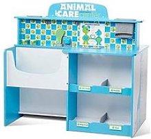 Melissa & Doug Animal Care Activity Centre